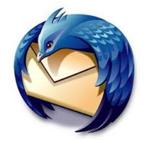 Дополнительный профиль в Mozilla Thunderbird