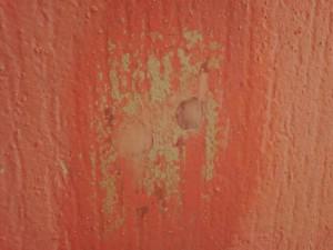 ремонт обоев под покраску